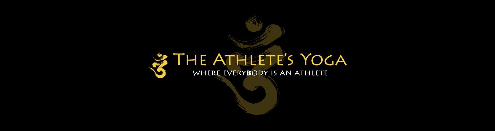the-athletes-yoga-slider-background