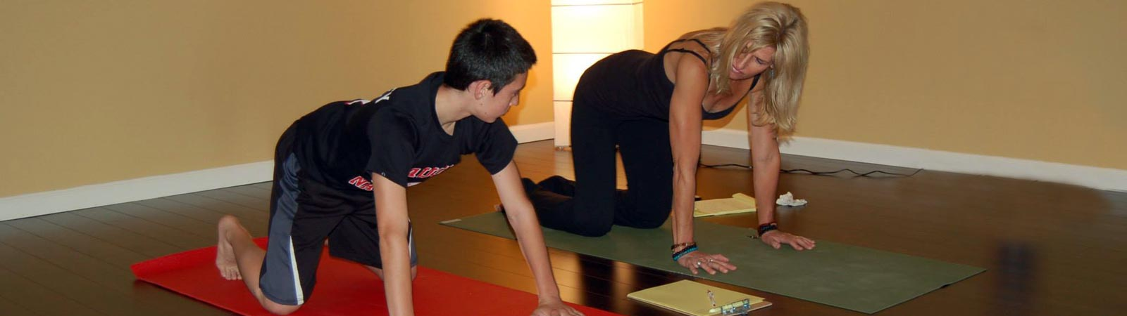 premier-athletic-assessment-yoga