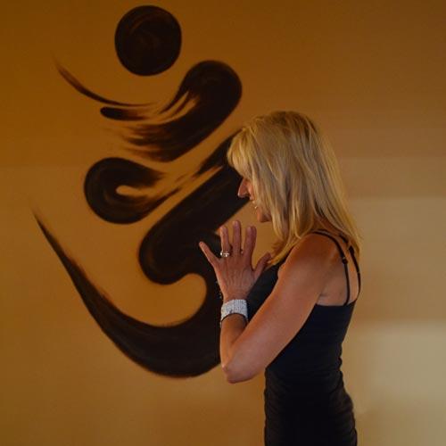 Namaste-Kim-Yoga